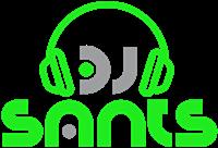 DJSants